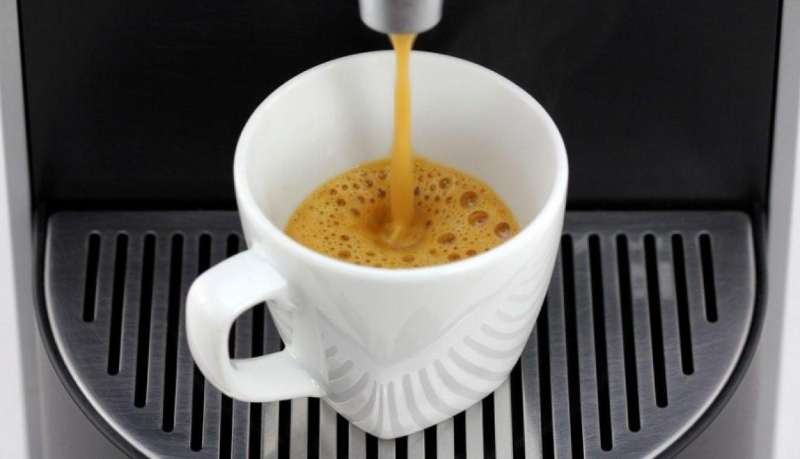 coffee_from_machine_826_465_s_c1_center_center_0_0_1[1]