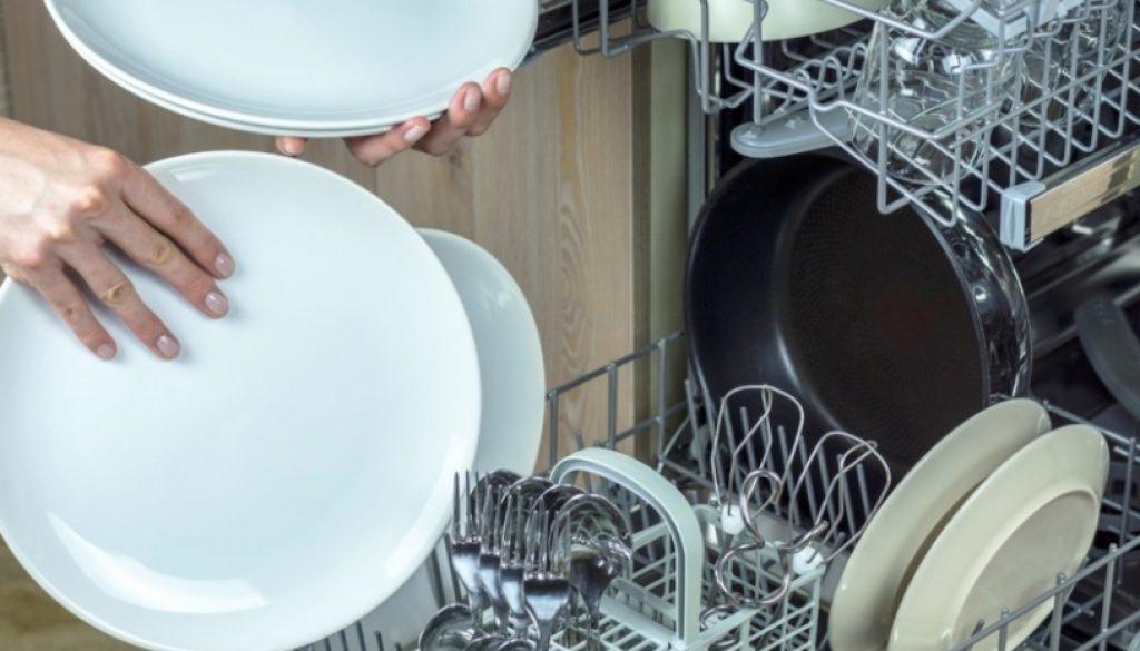 dishwasher_826_465_s_c1_center_center_0_0_1[1]