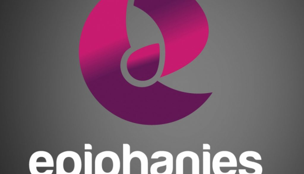 epipanies-logo
