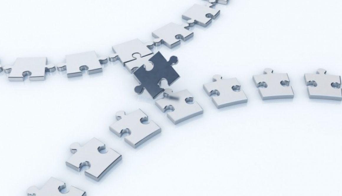 jigsaw_merger_826_465_s_c1_center_center_0_0_1[1]