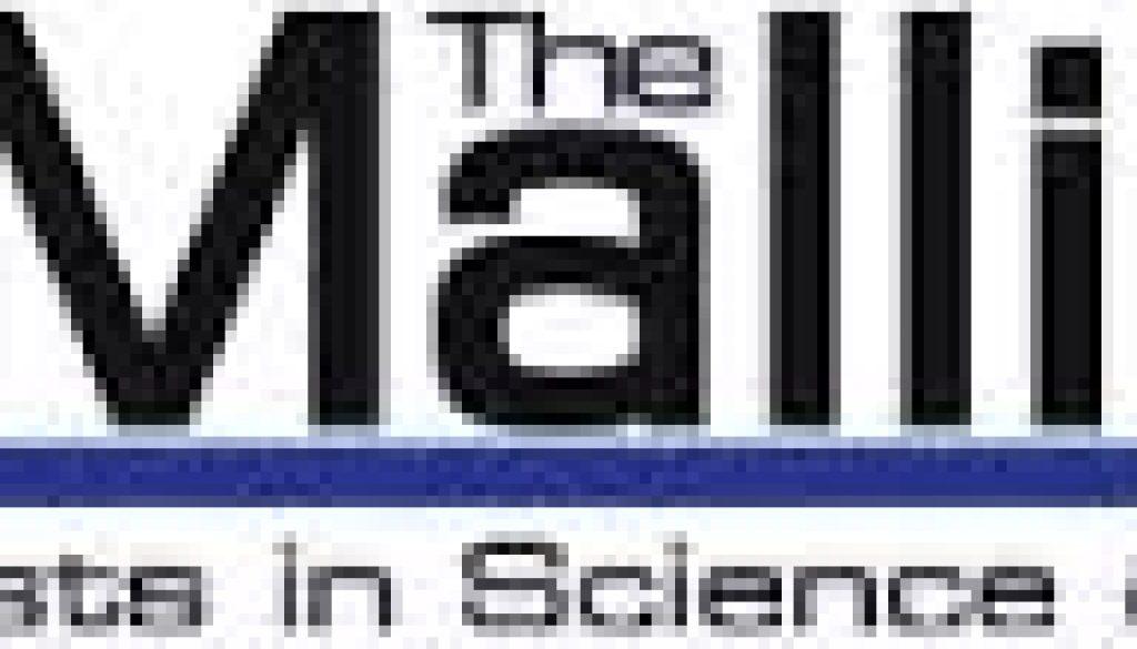 The_Malling_School