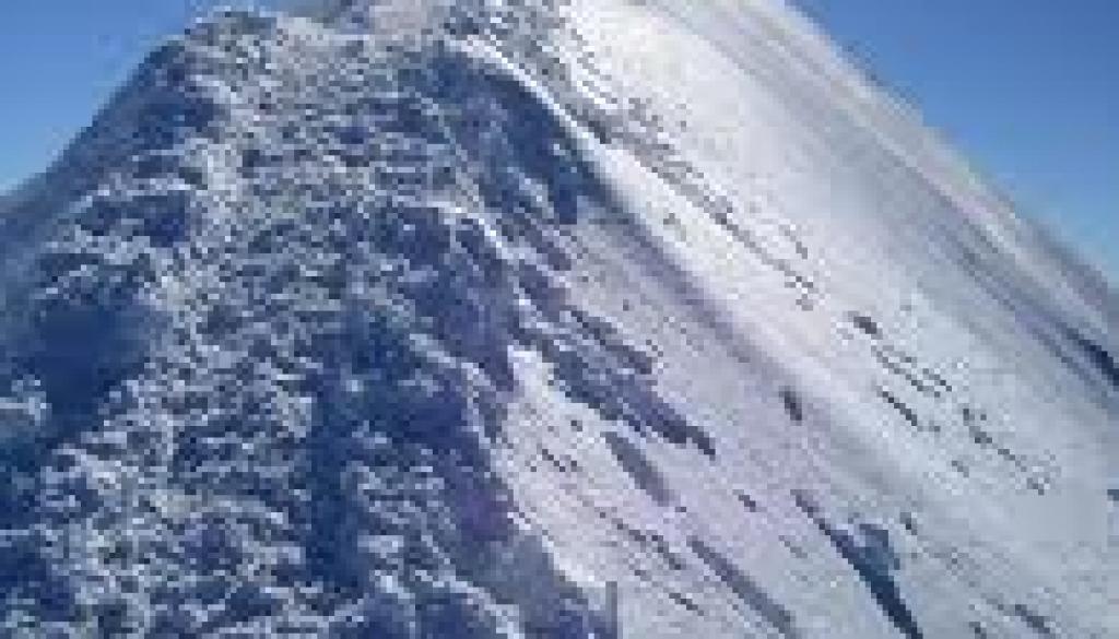 mont_blanc_summit