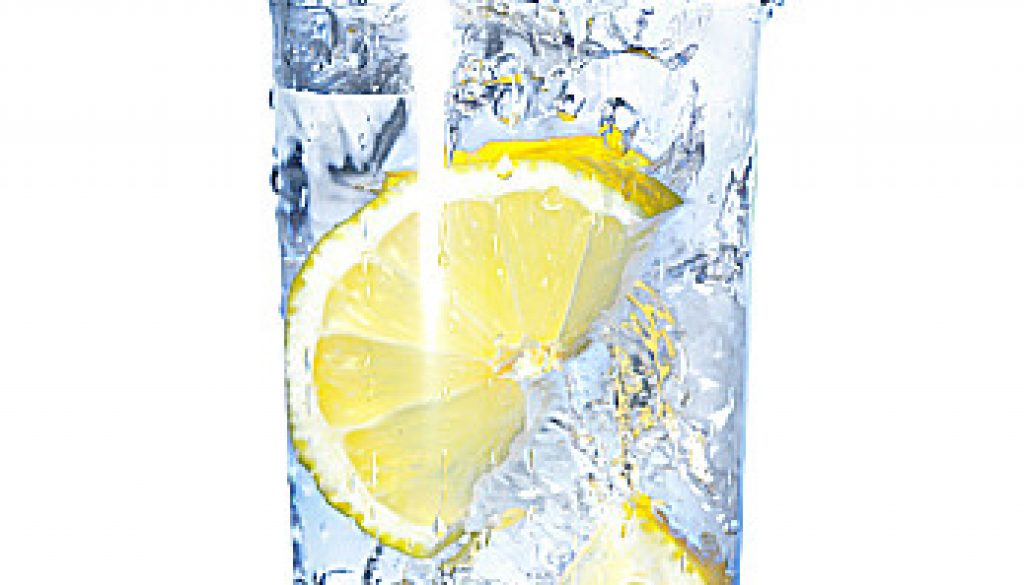 Water_and_lemons_opt_(2)