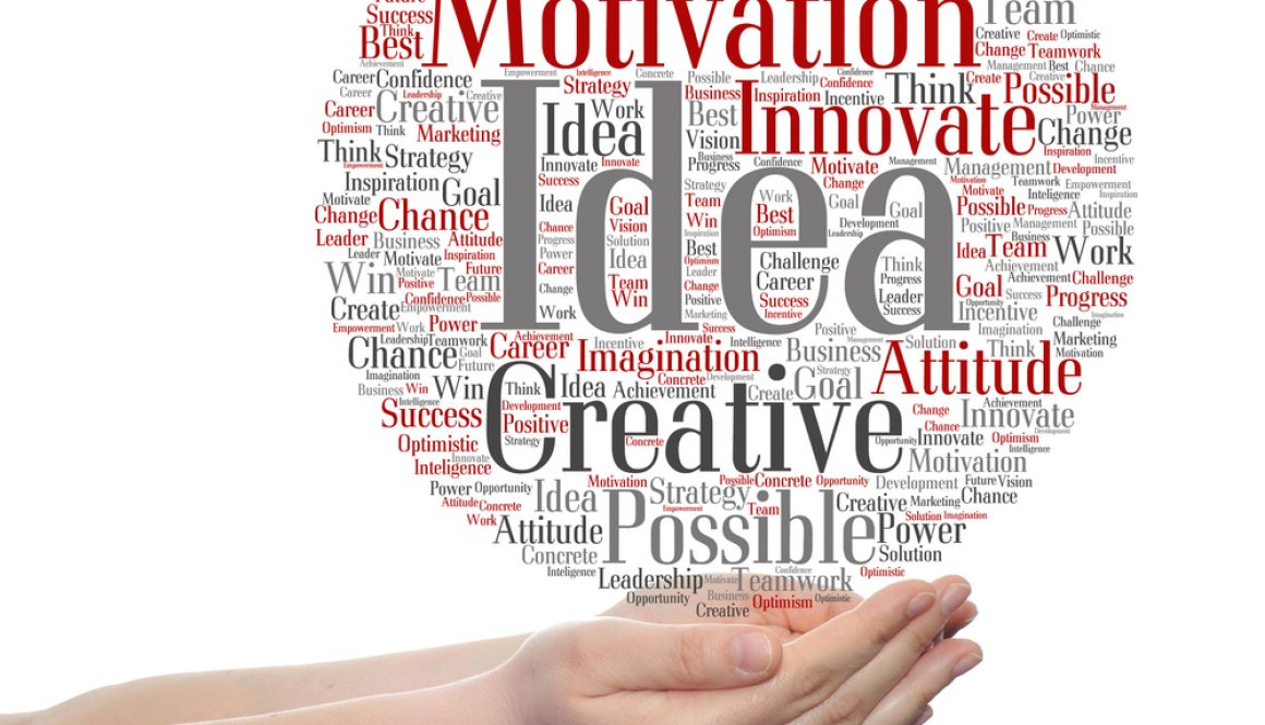 idea-motivation-creative