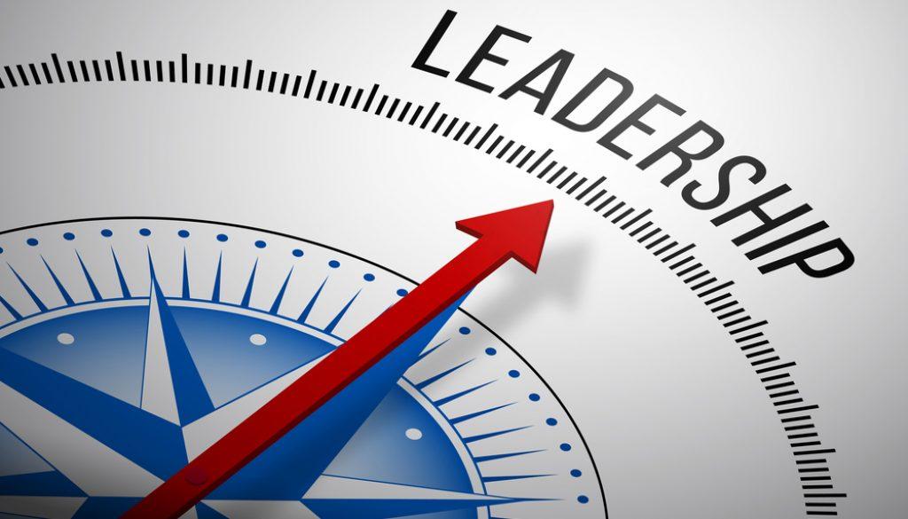 leadership-compass