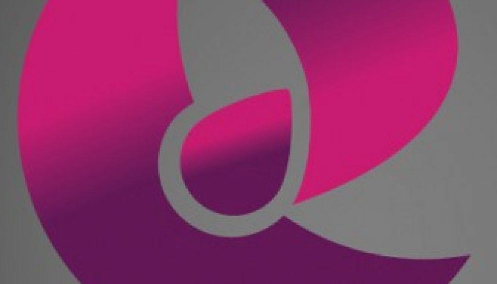 cropped-epipanies-logo