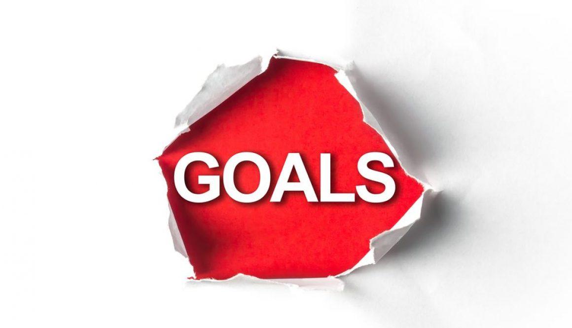 cropped-Goals-1.jpg